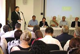 - pronunciamento do Presidente da ATU - Luiz Fernando Maffini